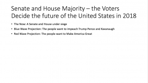 USA_Senate-House-Majority